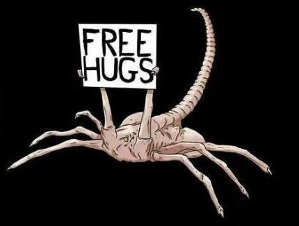 Image - 779556]   Free Hugs   Know Your Meme
