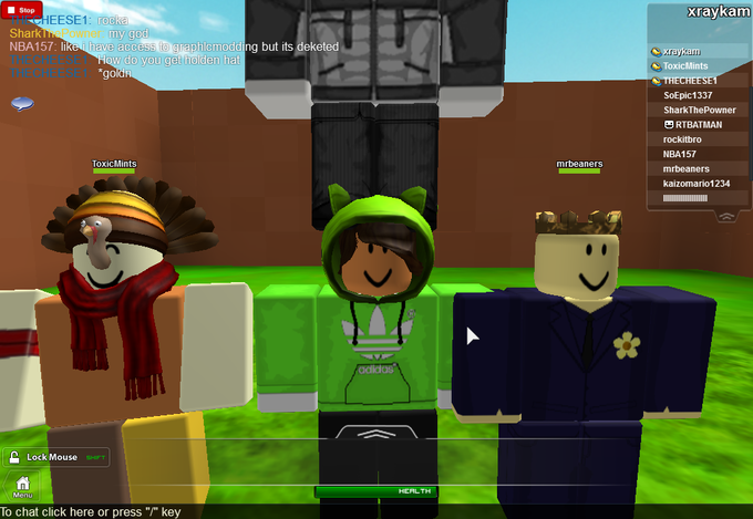 Roblox Talk Science Lab Roblox Forums Know Your Meme