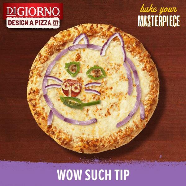 Pizza Know Your Meme