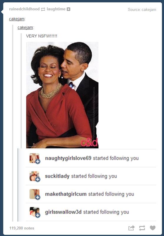 Obama meme barack