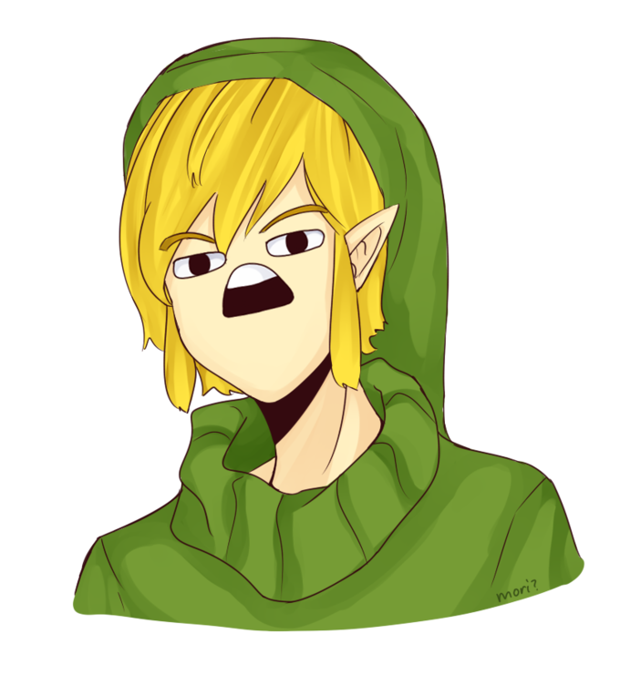 Lonk Know Your Meme
