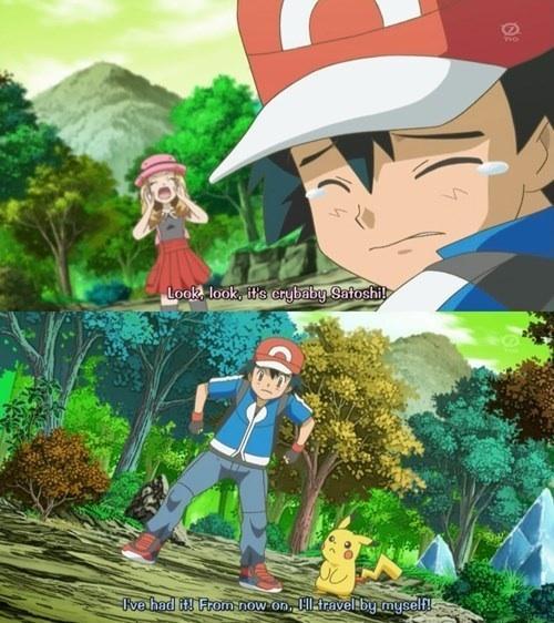 pokemon mirror world