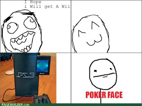 Poker rage videos cut off poker definition