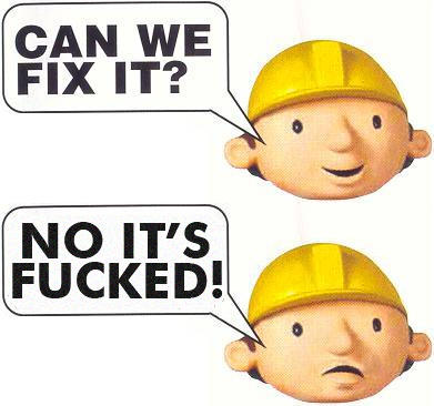 image 827207 bob the builder know your meme