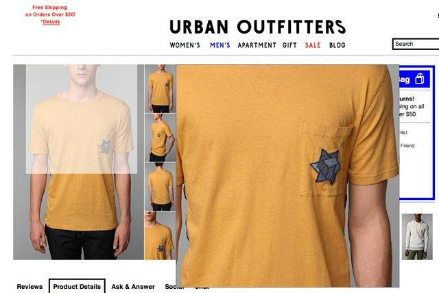 e0ef598484 Free Shipping on Orders Over S50 Details URBAN OUTFITTERS Search WOMEN S  MEN S APARTMENT GIFT SALE.