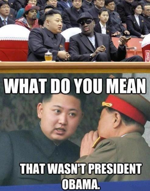 Image 835332 Kim Jong Un Know Your Meme Create/edit gifs, make reaction gifs. image 835332 kim jong un know