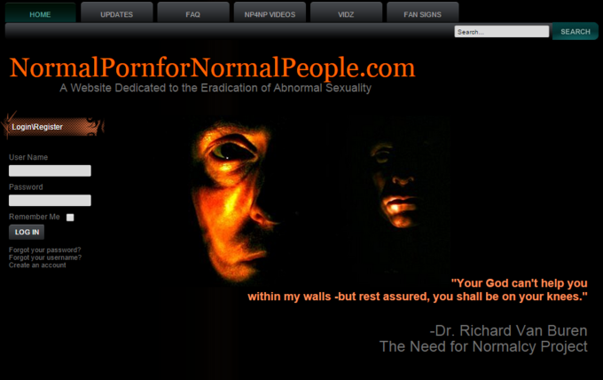 creepypasta people for Porn normal