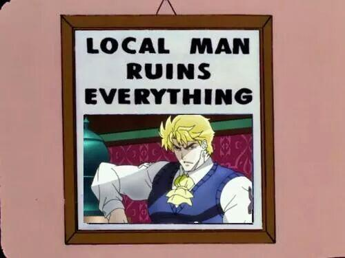 image 853630 local man ruins everything know your meme