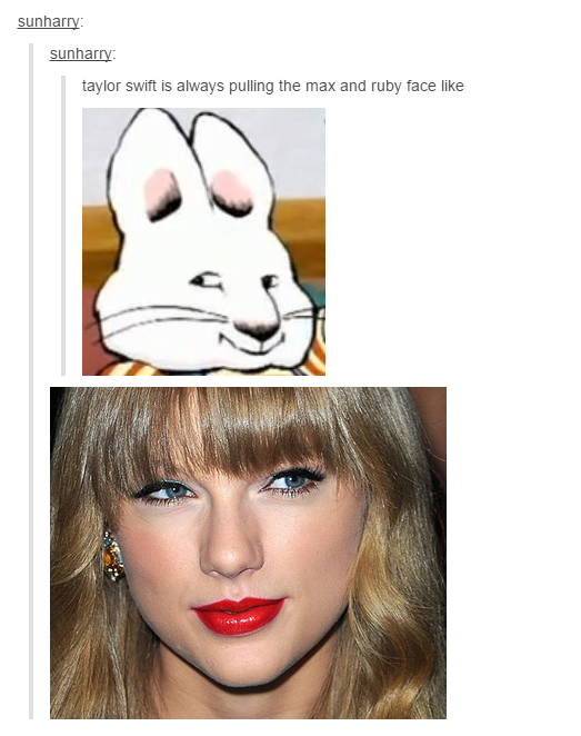 Image result for memes about taylor swift