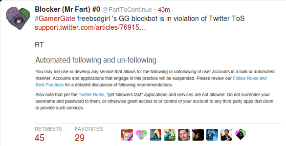 Makes my day even better | GamerGate | Know Your Meme