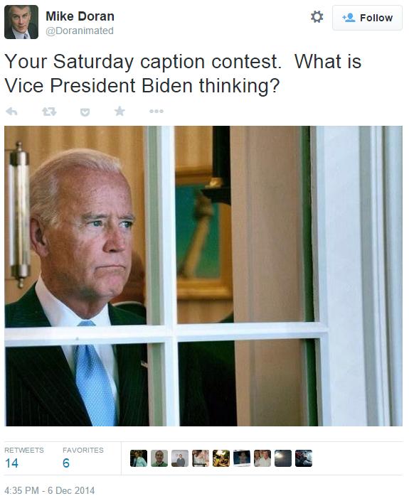 Sad Joe Biden Know Your Meme