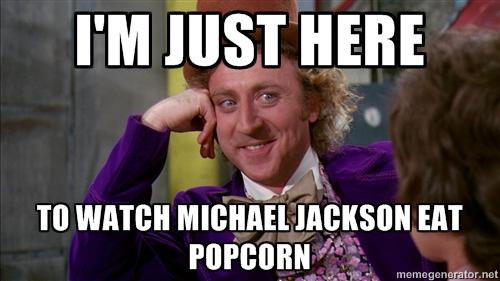 Image 895832 popcorn gifs know your meme m just here to watch michael jackson eat memegenerator publicscrutiny Choice Image