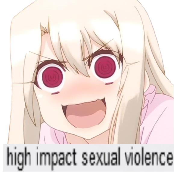 Milfy lesbiean fucked orgy
