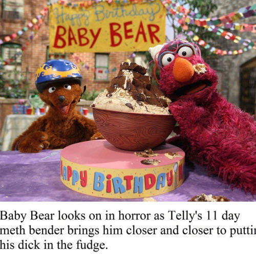 Eleven Days | Bertstrips | Know Your Meme