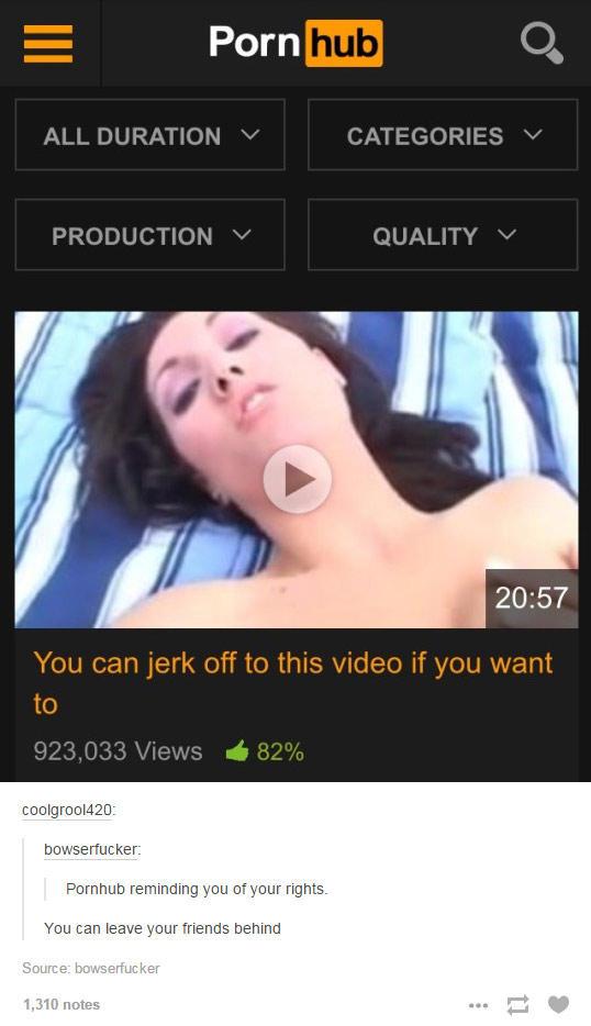 p pornhub