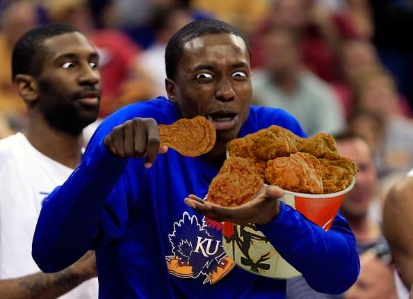 Kentucky Fried Chicken (KFC)   Know Your Meme