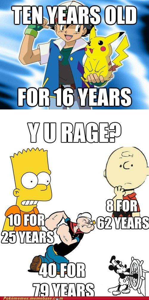 Ten Years Old  Years Yuragep  Foryears 25year S  Ef B8 B6 19years