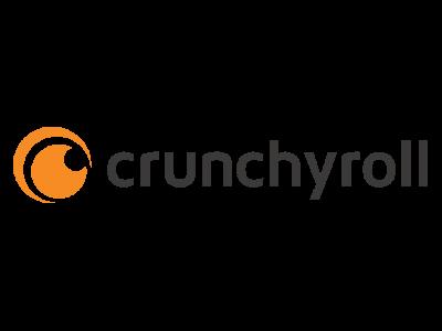 How do i delete my crunchyroll account