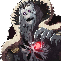 Image result for slime garon fire emblem""