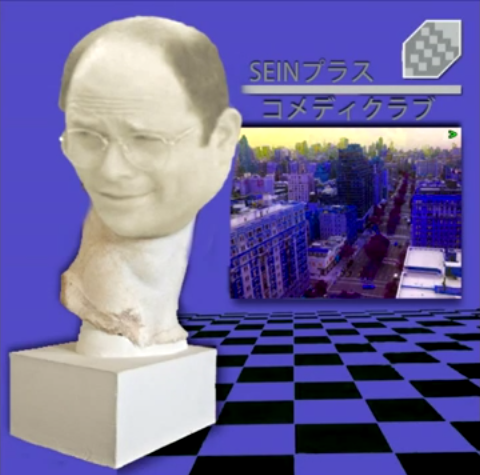 3a9 i seriously hope you guys don't 420 this floral shoppe