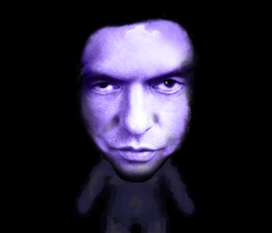Ao Oni The Room Know Your Meme