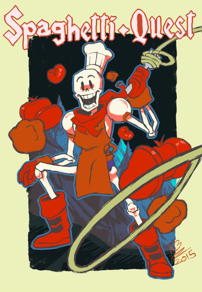 Good Cooking Meme