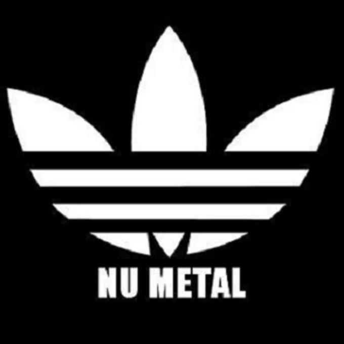 Nu Metal Know Your Meme