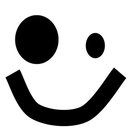 C: Face | Roblox | Know Your Meme