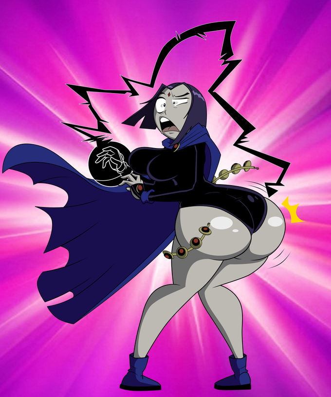 New porn 2019 Splatoon squid sisters cosplay