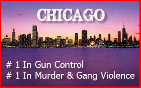 Well thats odd | Gun Control Debate | Know Your Meme