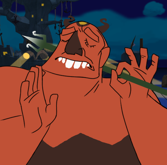 When The Denen Is Just Right Pacha Edits When The Sun Hits That