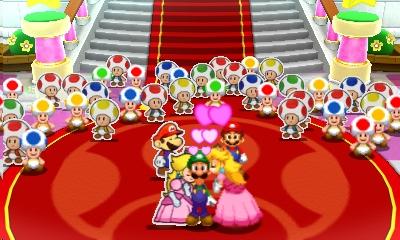 Bingo Ho Ho Ho Super Mario Know Your Meme