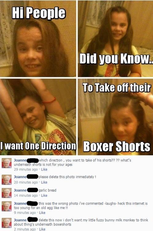 Garlic Bread | Know Your Meme