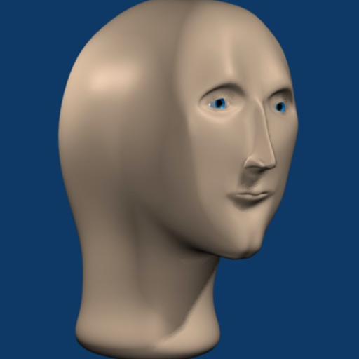 Meme Man | Know Your Meme
