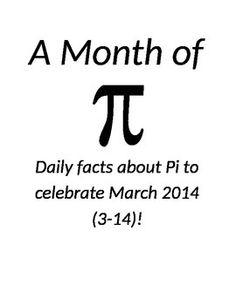 pi month 2014 pi day know your meme