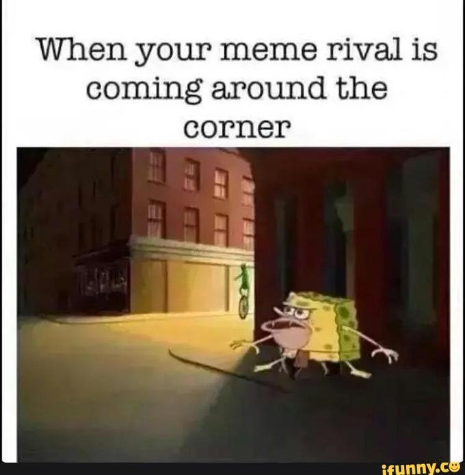 caveman dating meme