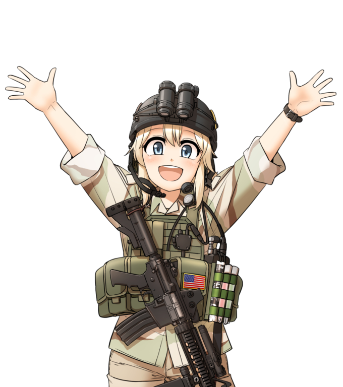 operator chan know your meme