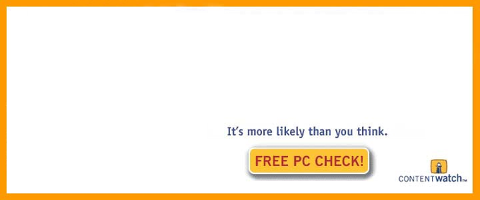 It's More Likely Than You Think Blank Image Template | Meme