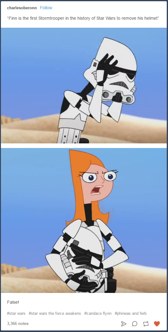 d2d they did multi bladed lightsabers first too phineas and ferb