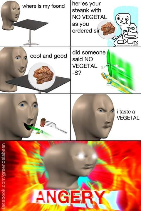 Surreal Memes Know Your Meme