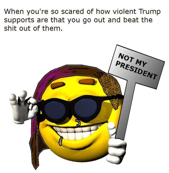 Picardía Know Your Meme