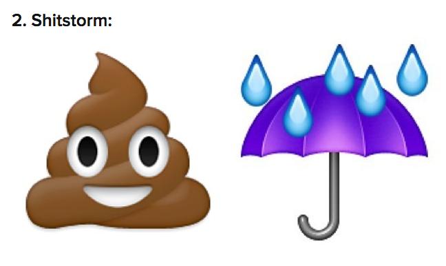 Poop Emoji 💩 | Know Your Meme
