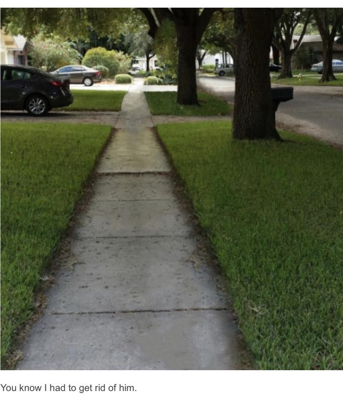 you know i had to do it to em know your meme