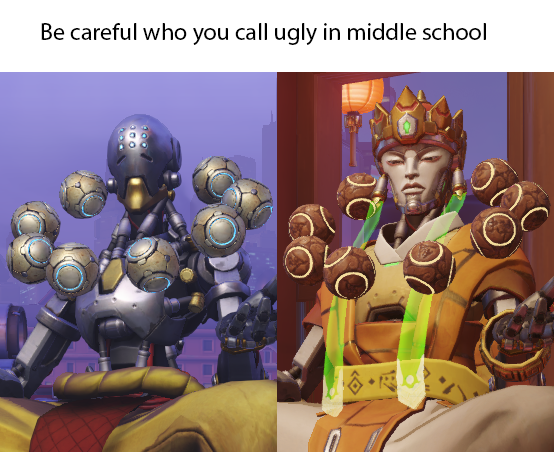 Still variants? Sexy pics middle school