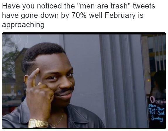 Roll Safe Know Your Meme