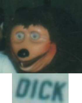 Dick Expand Dong Know Your Meme