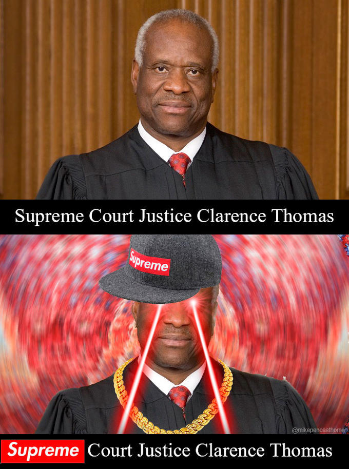 500 welcome to the supreme court supreme know your meme