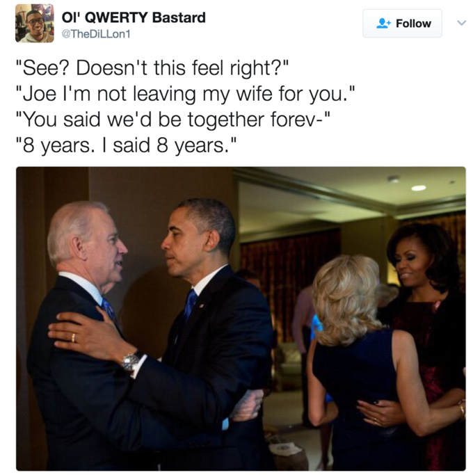 Joe Biden | Know Your Meme