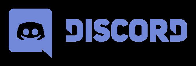 Discord (App) | Know Your Meme