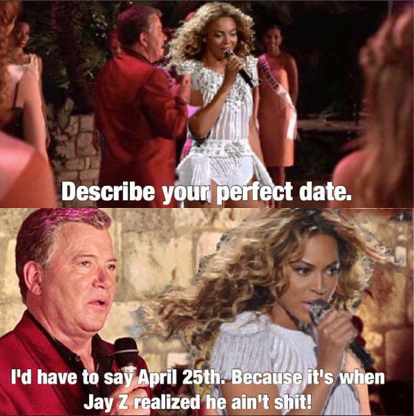 light jacket day the perfect date know your meme